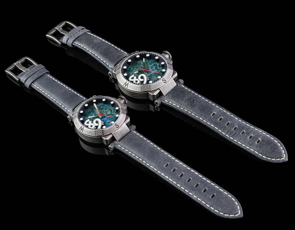 berlin-wall-watch-2-sizes