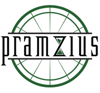 Pramzius Watches